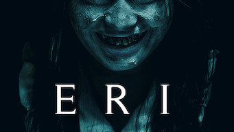 Eri (2019)