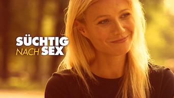 Süchtig nach Sex (2012)