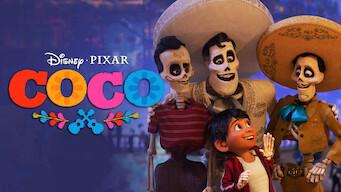 Coco – Lebendiger als das Leben! (2017)