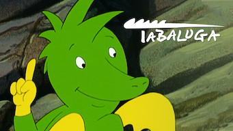 Tabaluga (2000)