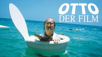 Otto - Der Film (1985)