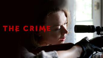 Das Verbrechen (2015)