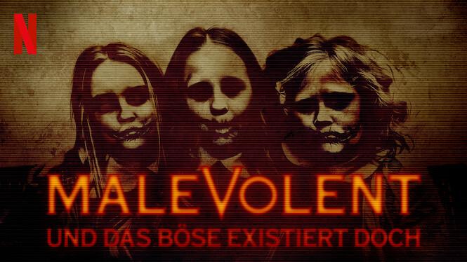 Malevolent - Und Das Böse Existiert Doch