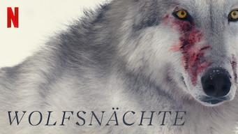 Wolfsnächte (2018)
