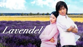 Lavendel (2002)