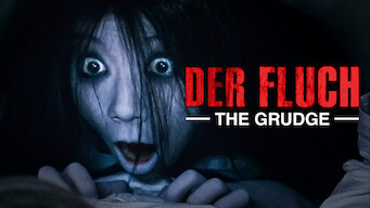 Der Fluch (The Grudge) (2004)