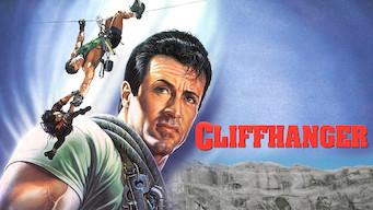 Cliffhanger – Nur die Starken überleben (1993)