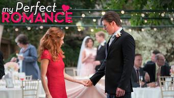 My Perfect Romance (2018)