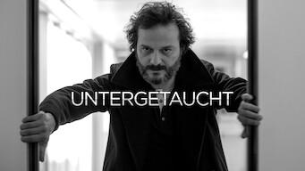 Untergetaucht (2016)