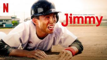 Jimmy: Die wahre Geschichte eines wahren Idioten (2018)
