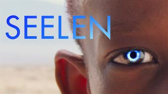 Seelen (2013)