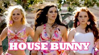 House Bunny (2008)