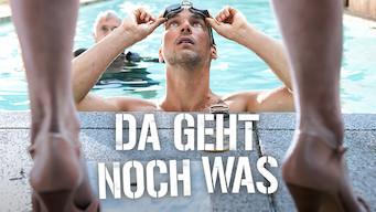 Da Geht Noch Was (2013)