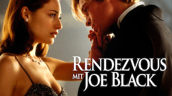 Rendezvous mit Joe Black (1998)
