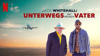 Jack Whitehall: Unterwegs mit meinem Vater (2019)