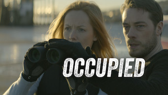 Occupied – Die Besatzung (2015)