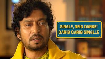 Single, nein danke! – Qarib Qarib Singlle (2017)
