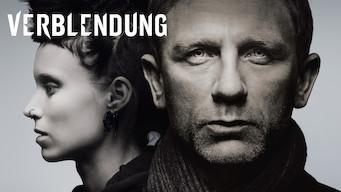 Verblendung (2011)