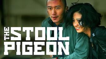 The Stool Pigeon (2010)