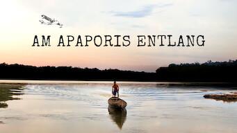 Am Apaporis entlang (2019)