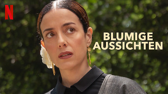 Blumige Aussichten (2019)