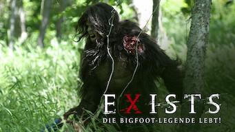 Exists – Die Bigfoot-Legende lebt! (2014)