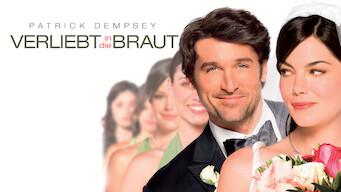 Verliebt in die Braut (2008)