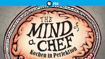 The Mind of a Chef – Kochen in Perfektion (2016)