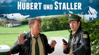 Hubert & Staller (2018)