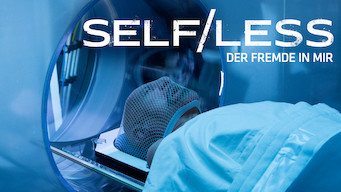 Self/less – Der Fremde in mir (2015)