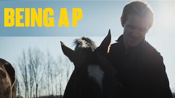 Being AP (2015)