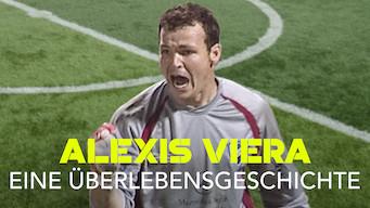 Alexis Viera: Eine Überlebensgeschichte (2019)