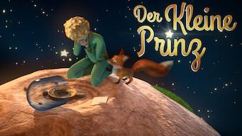 Der kleine Prinz (2012)