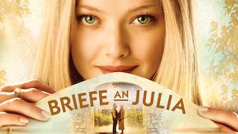 Briefe an Julia (2010)