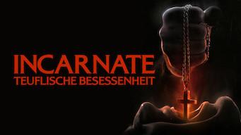 Incarnate – Teuflische Besessenheit (2016)