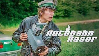 Autobahnraser (2004)