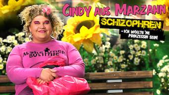 Cindy aus Marzahn – Schizophren: Ich wollte 'ne Prinzessin sein (2008)