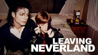 Leaving Neverland: Season 1