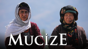 Mucize – Wunder (2015)
