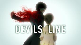 Devils' Line (2018)