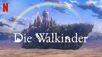 Die Walkinder (2017)