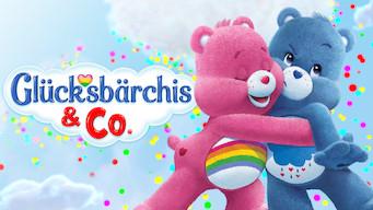 Glücksbärchis & Co. (2016)