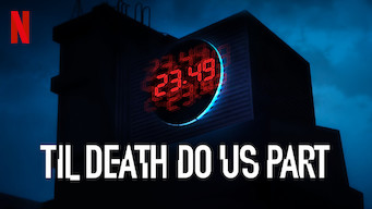 Til Death Do Us Part (2019)