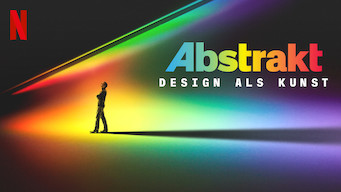 Abstrakt: Design als Kunst (2019)
