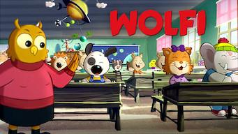 Wolfi (2014)