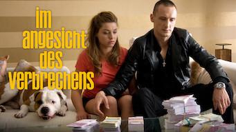 Im Angesicht des Verbrechens (2010)