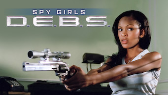 Spy Girls – D.E.B.S. (2004)