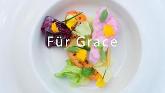 Für Grace (2015)
