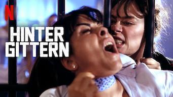 Hinter Gittern (2019)
