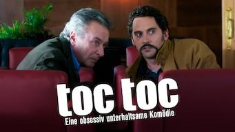 Toc Toc – Eine obsessiv unterhaltsame Komödie (2017)